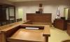 Проблемы с памятью спасли Елену Баснер от обвинительного приговора