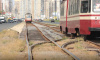 Трамваи №№ 9 и 58 изменят маршруты в выходные