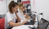 В учебных заведениях Ленобласти подключат высокоскоростной интернет