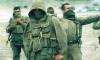 Россияне боятся, что на войну в Сирию отправят солдат-срочников