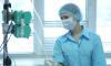 На Камчатке на станции скорой помощи 110 сотрудников заразились коронавирусом