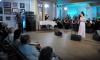 Илья Попцов: почему концерт Сергея Петрова - главное музыкальное событие Выборга в этом году