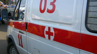 Житель Петербурга скончался после драки с тремя полицейскими