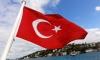 Новость о задержании 27 российских кораблей оказалась фейком турецких журналистов
