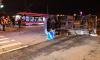 Пострадавшим в аварии маршрутки с трамваем в Красносельском районе выплатят до 2 млн рублей