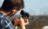В Украине пьяный охотник застрелил семь человек