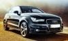 Богач на Audi Q7 насмерть сбил пешехода после покатушек по обочине