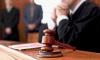 Собственник земли заплатит 100 тыс. рублей за нарушение земельного законодательства