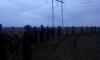 Участники блокады Крыма не допустят восстановления энергоснабжения полуострова
