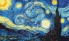 Ван Гог. Ожившие полотная