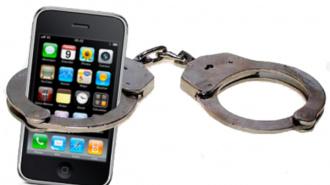 С 1 марта в России начал действовать закон об отмене «мобильного рабства»