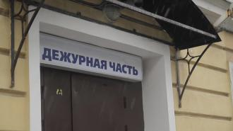 Экс-главу челябинского поселения задержали за подложную выписку