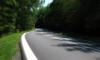 """На трассе """"Сортавала"""", ведущей в Карелию, увеличили скорость до 110"""
