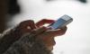 МТС-Украина будет работать под британским брендом Vodafone