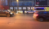 За одно утро в Петербурге сбили двух женщин, одну насмерть