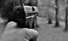Травматический пистолет не спас от ограбления и избиения жителя Всеволожска