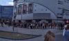 В Москве за автографами к клавишнику Rammstein пришли две тысячи человек