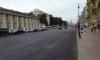 Невский проспект закроют от Садовой до площади Восстания