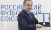 Виталий Мутко считает, что европейские лиги могут сами решить вопрос о продолжении сезона