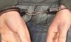 Задержана банда мошенников, орудовавших в автосалонах Петербурга