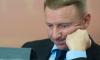 Министра образования РФ допросят по делу о хищениях в МИСиС