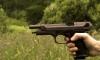 На Урале мужчина застрелил свою новую знакомую и ее пятилетнюю дочь