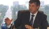 В Москве застрелен бывший мэр города Шахты