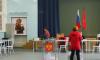 """С ситуацией в ИКМО """"Озеро Долгое"""" просят разобраться Эллу Памфилову и Следственный комитет"""