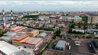 Петербург выделит промышленным предприятиям льготные займы на сумму более 143 млн. рублей