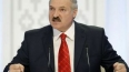 Лукашенко жестко разобрался с главой Минского метрополит...