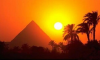 МИД РФ снова разрешил россиянам ездить в Египет