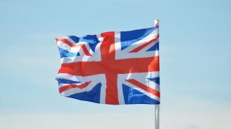 В Британии испугались российской ракеты, способной уничтожить Техас