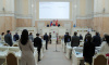 ЗакС согласовал кандидатуры вице-губернаторов