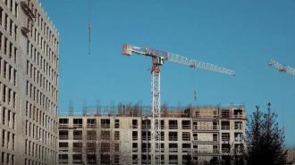 В Петербурге и Ленобласти растет доля просроченных ипотечных кредитов