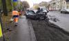 Водитель каршеринга на проспекте Энгельса не сможет вернуть арендованную машину