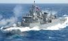 Мятежники еще не сдались:  захвачен фрегат турецких ВМС с главкомом на борту