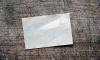 В Петербурге незнакомец прислал письмо на английском о бомбе в отеле