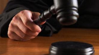 Осуждены преступники, убившие бизнесмена ради 400 тыс. долларов