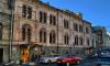 Специалисты нашли множество дефектов у Малого мраморного дворца