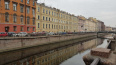 В Петербурге хотят увеличить высоту труб