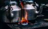 Жители Петербурга пожаловались на запах газа на Василеостровской