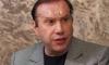 Виктора Батурина признали виновным в мошенничестве
