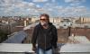 Борис Гребенщиков поразил гостей ПМЭФ песней с нецензурной бранью