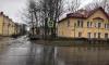 Карантин в Первомайском и Пикалево отменен