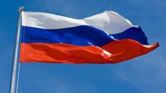 В России учредили новый профессиональный праздник