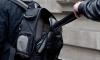 В Петербурге три иностранных туриста пострадали от рук карманников