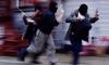 Московские полицейские обезвредили банду, нападавшую на инкассаторов