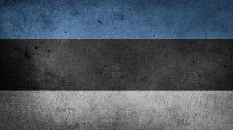 В Эстонии начались военные учения США Swift Response
