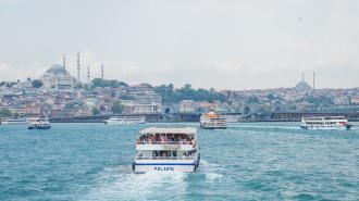 С 17 мая Турция смягчает ограничения по коронавирусу