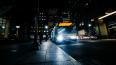 В Новый год и Рождество на ночных автобусах проехались ...